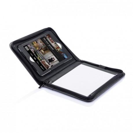 Support rotatif iPad Mini pour entreprise