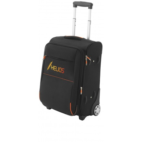 Airporter ligne Orange personnalisable