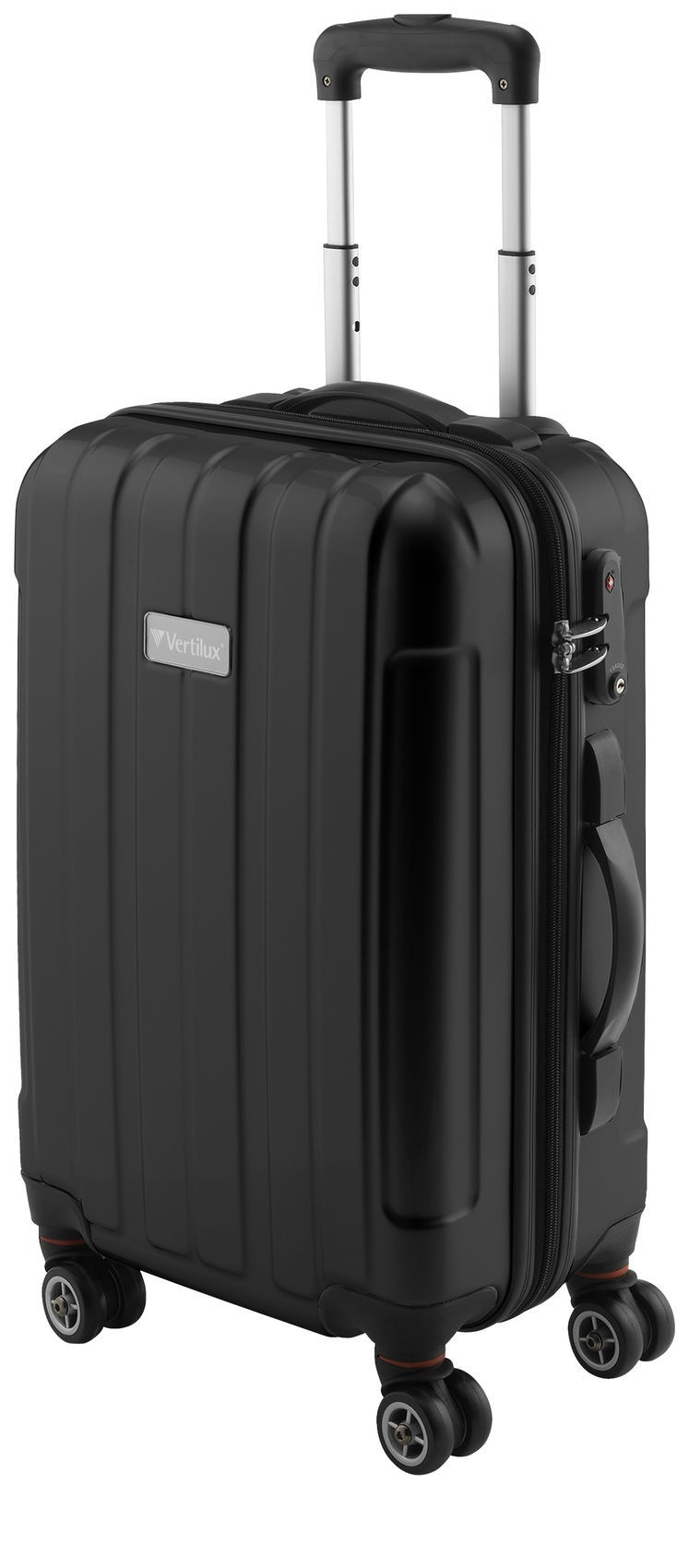 valise roulettes 20 carry on pour entreprise par kelcom. Black Bedroom Furniture Sets. Home Design Ideas