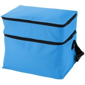 Sac isotherme Oslo personnalisable
