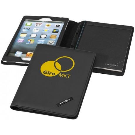 Étui iPad Mini Odyssey pour entreprise