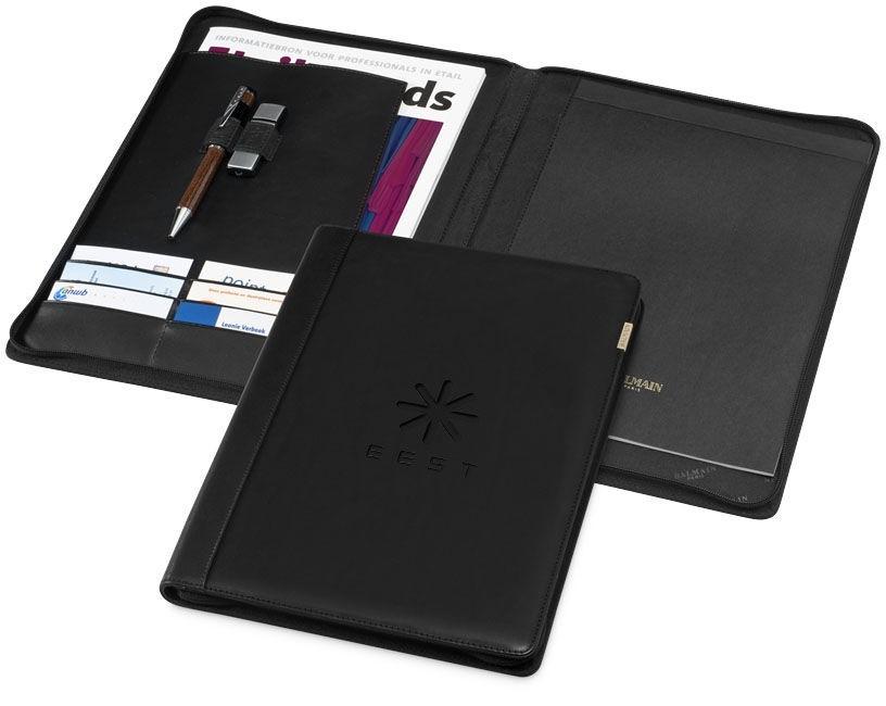 Porte documents pour entreprise par kelcom - Porte document pour bureau ...