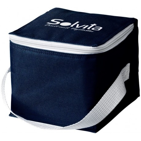 Sac isotherme Tromso 4 canettes personnalisable