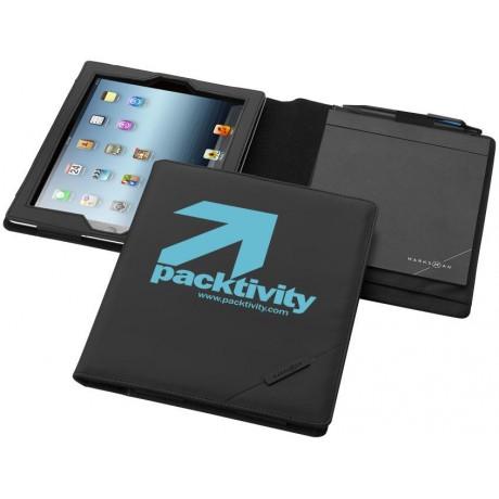 Étui Odyssey pour iPad Air publicitaire
