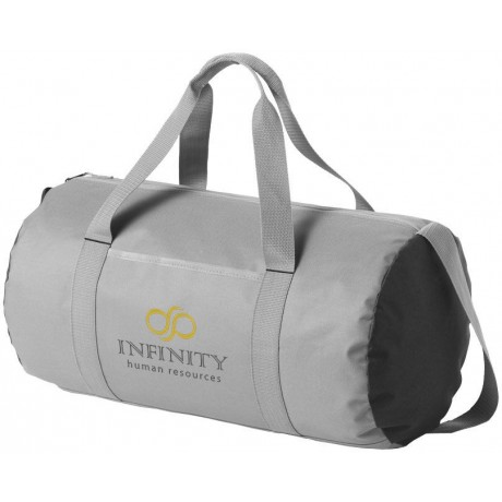 Sac de voyage Tennessee personnalisable