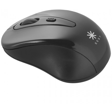 Souris sans fil Stanford promotionnelle