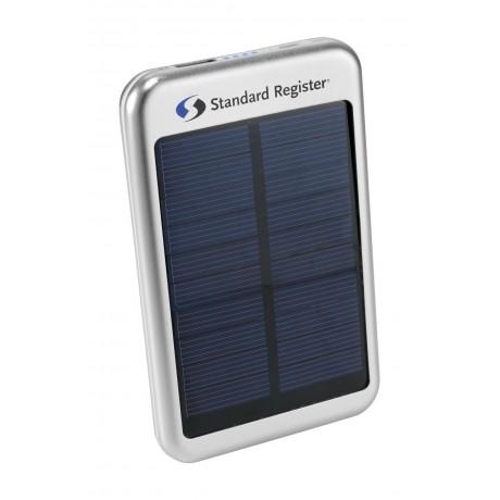 Batterie de secours solaire PB-4000 Bask promotionnelle