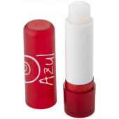 Stick-baume à lèvres Deale pour entreprise