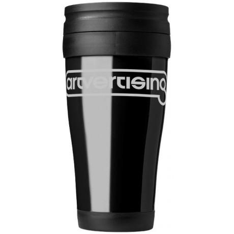 Mug isotherme Daytona personnalisable