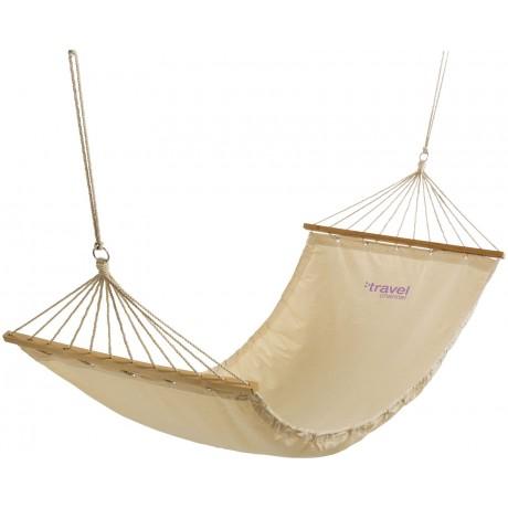 Hamac Bora Bora pour entreprise