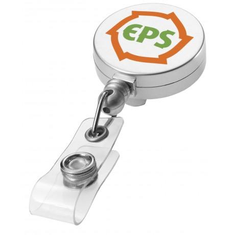 Clip extensible Aspen personnalisable