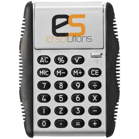 Calculatrice Magic personnalisée