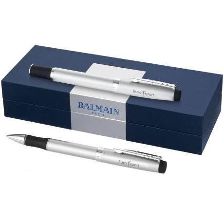 Parure de stylos publicitaire