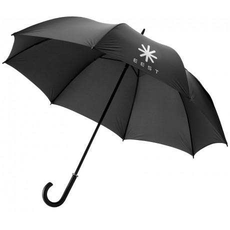 """Parapluie 27"""" pour entreprise"""