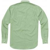 Chemise manches longues Net promotionnelle