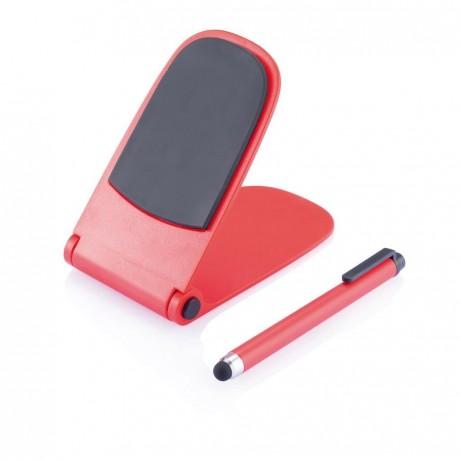 Support téléphone portable personnalisable