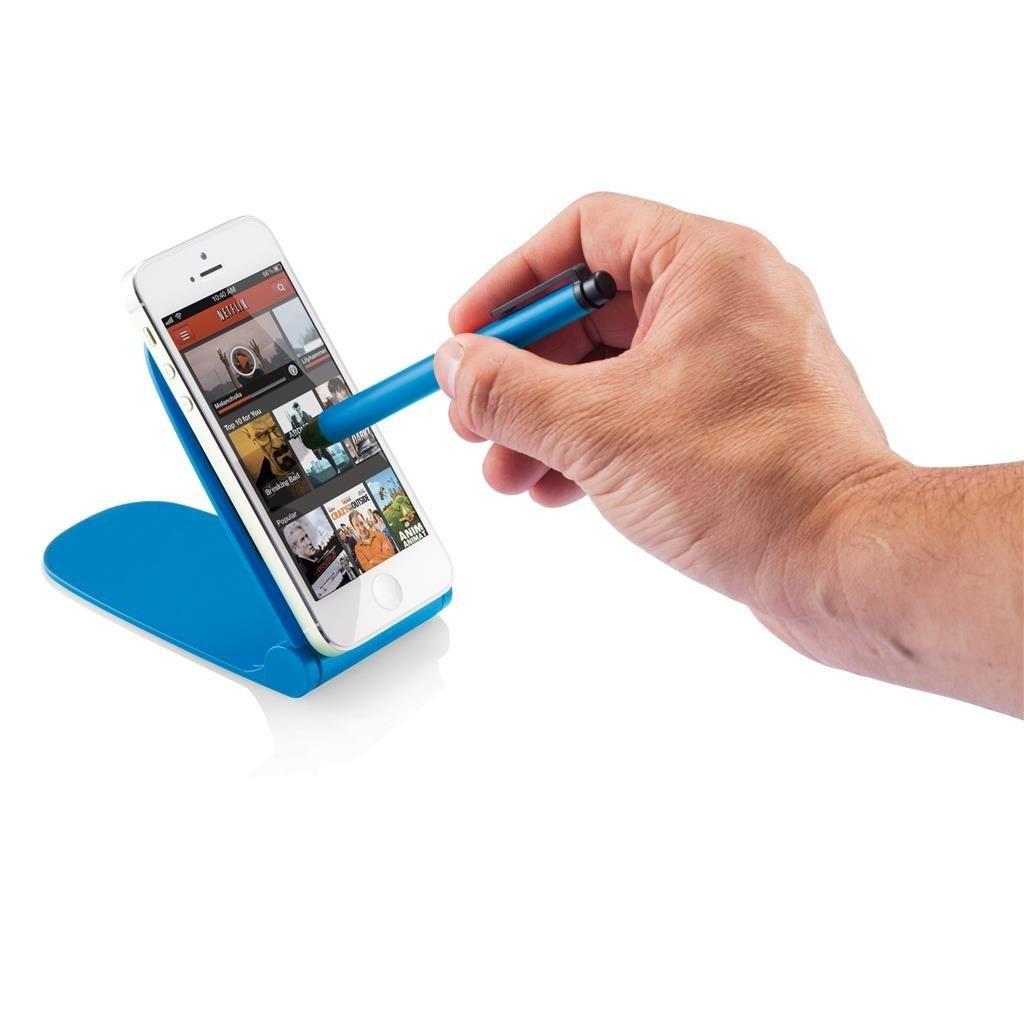 support t l phone portable personnalisable par kelcom. Black Bedroom Furniture Sets. Home Design Ideas