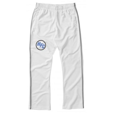 Track pants Court pour entreprise