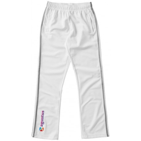 Track pants Court femme promotionnel