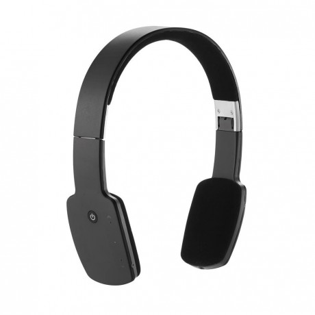 Casque audio Bluetooth promotionnel