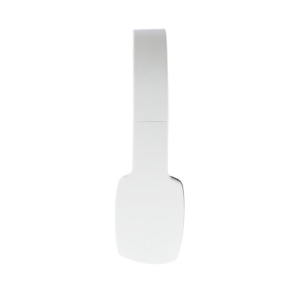 Casque audio Bluetooth promotionnel par KelCom