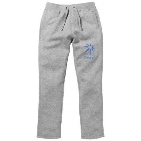 Pantalon Oxford personnalisé