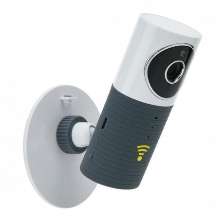 Caméra connectée personnalisable