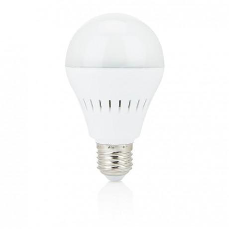 Ampoule connectée avec enceinte Bluetooth personnalisé