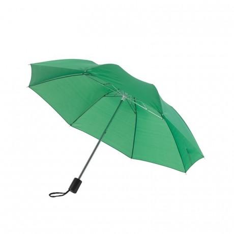 Parapluie pliable pour entreprise Regular