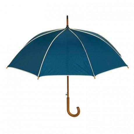 Parapluie manche canne personnalisable Waltz