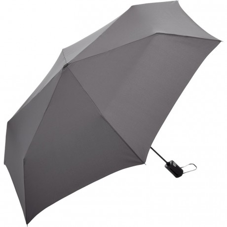 Parapluie de poche publicitaire 6745PF