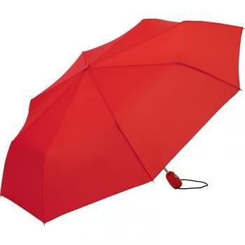 Parapluies pliables publicitaires Mini AOC