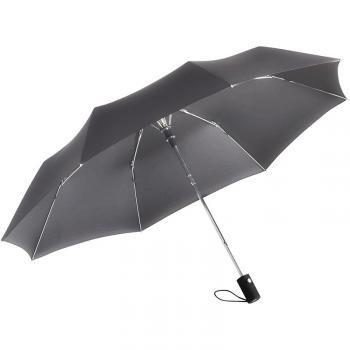 Parapluie pliable personnalisable Small