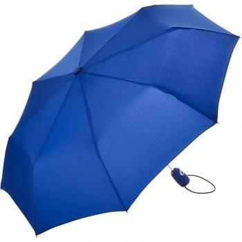 Parapluies de poche publicitaires Beauty