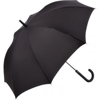 Parapluies publicitaires Jamy