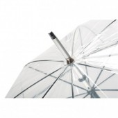 Parapluie manche canne à personnaliser Panoramix