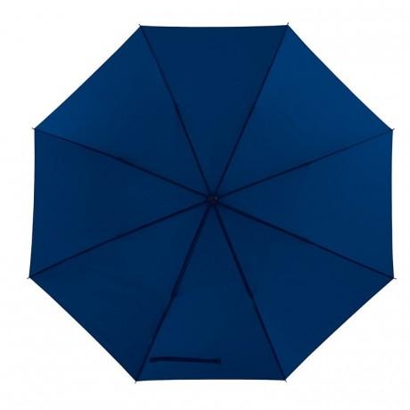Parapluie manche canne à personnaliser Wind