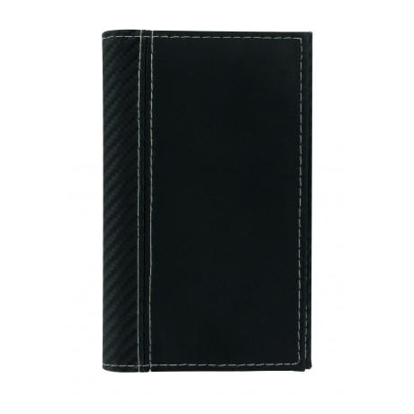 Porte carte grise pour entreprise