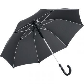 Parapluie publicitaire Class