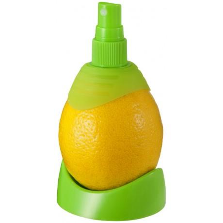Pulvérisateur-spray citron publicitaire