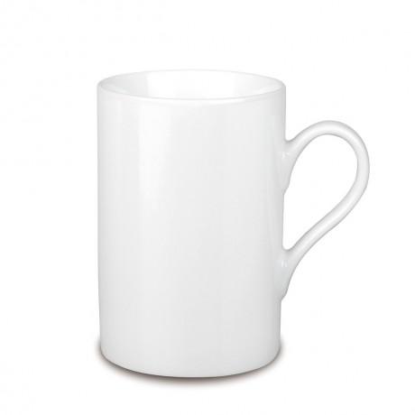 Mug publicitaire Prime
