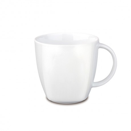 Mug à personnaliser Maxim café