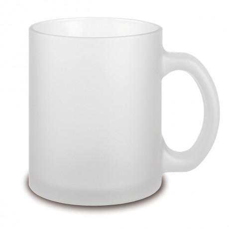 Mug pour entreprise Frozen mug