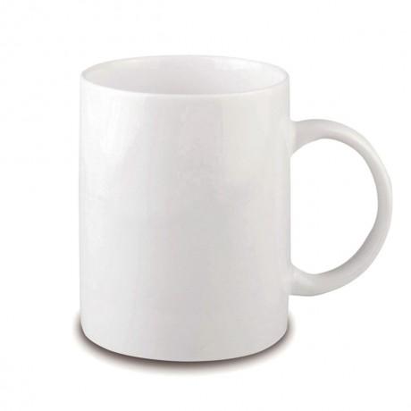 Mug personnalisé Pics one