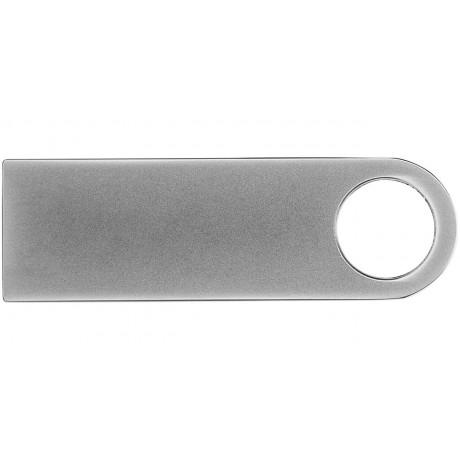 Clé USB publicitaire compact