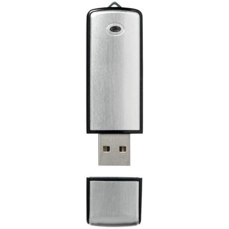 Clé USB à personnaliser Square