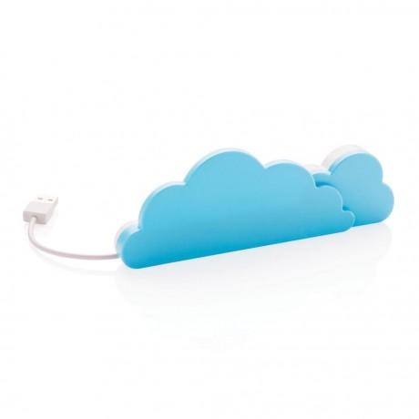 Hub Cloud pour entreprise