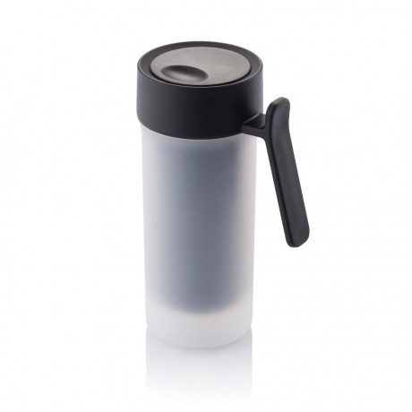 Mug Pop pour entreprise
