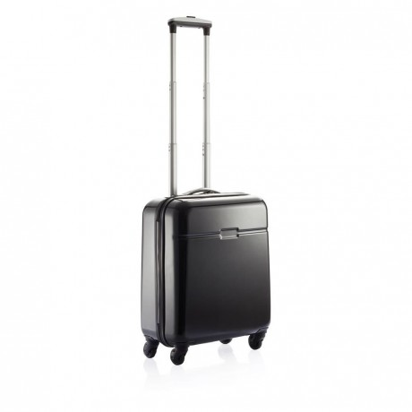 Trolley avion personnalisable