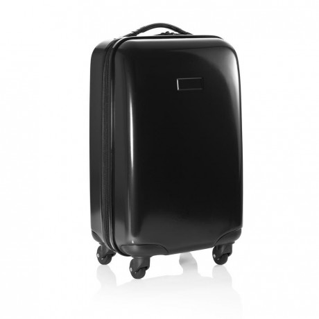 Trolley 4 roues motrices Spinner personnalisable